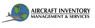 AIRCRAFT INVENTORY MANAGEMENT & SERVICES