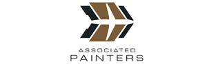 ASSOCIATED PAINTERS