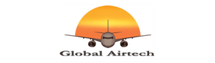 GLOBAL AIRTECH MANUFACTURING, INC.