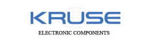 KRUSE ELECTRONIC COMPONENTS