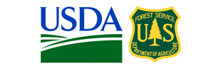 USFS ( UNITED STATES FORESTRY SERVICE)